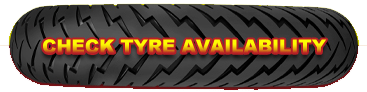 Search Tyres