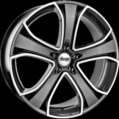 Buy new Advanti Wheels wheels